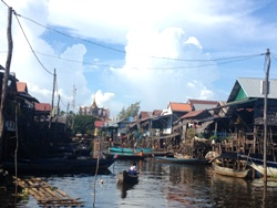 kampong-pluk-village-tours