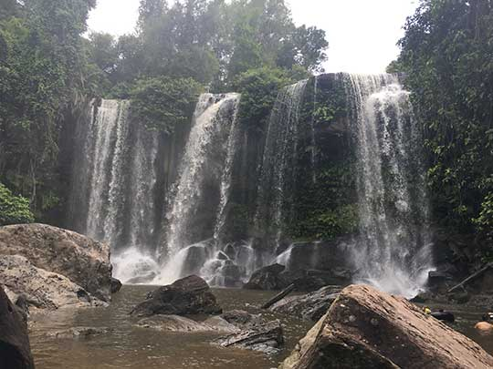kulen-mountain-waterfall-park